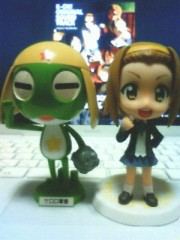 ATARU (UZUMAKI) 公式ブログ/ドンギマ であります! 画像1