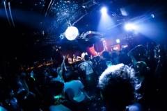ATARU (UZUMAKI) 公式ブログ/めちゃくちゃ嬉しかったDEATH!   であります! 画像1
