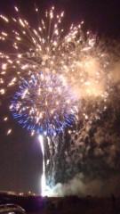 ATARU (UZUMAKI) 公式ブログ/沖縄その1であります! 画像2