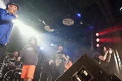 ATARU (UZUMAKI) 公式ブログ/やはりマニアックであります! 画像1