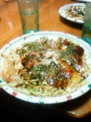 ATARU (UZUMAKI) 公式ブログ/いったるぞぉ であります! 画像1
