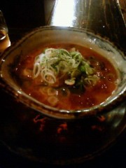 ATARU (UZUMAKI) 公式ブログ/健康的? であります! 画像2