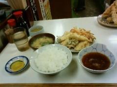 ATARU (UZUMAKI) 公式ブログ/九州上陸 であります! 画像2