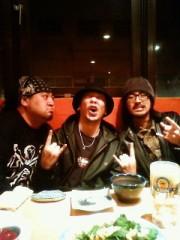 ATARU (UZUMAKI) 公式ブログ/平和 であります! 画像2