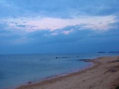 ATARU (UZUMAKI) 公式ブログ/沖縄その1であります! 画像3