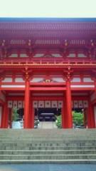 ATARU (UZUMAKI) 公式ブログ/GW であります! 画像3