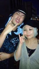 ATARU (UZUMAKI) 公式ブログ/ダーリンでもないDEATH!   であります! 画像1