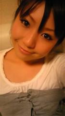 浪坂美祐希(ナメ) 公式ブログ/(ノ_・。)あちゃ 画像2
