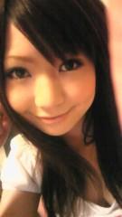 浪坂美祐希(ナメ) 公式ブログ/またもや 画像1