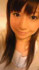 浪坂美祐希(ナメ) 公式ブログ/準備オッケー 画像1