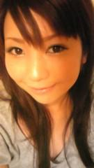 浪坂美祐希(ナメ) 公式ブログ/(ノ_・。) 画像1