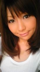 浪坂美祐希(ナメ) 公式ブログ/aーnation 画像1