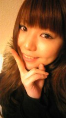 浪坂美祐希(ナメ) 公式ブログ/お久しぶりっ 画像1