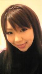 浪坂美祐希(ナメ) 公式ブログ/2010-03-03 20:21:00 画像1
