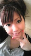 浪坂美祐希(ナメ) 公式ブログ/ぉはょーんっ 画像1