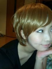 浪坂美祐希(ナメ) 公式ブログ/分かってはいたけど 画像1