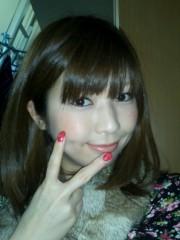 浪坂美祐希(ナメ) 公式ブログ/明日は 画像1