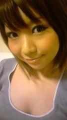 浪坂美祐希(ナメ) 公式ブログ/久々すぎて 画像1