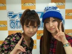 浪坂美祐希(ナメ) 公式ブログ/生放送終了(*^^*) 画像2