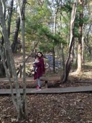 hiromi 公式ブログ/秋の家族旅行。 画像2