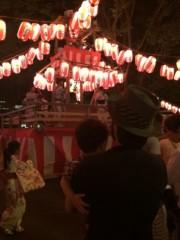hiromi 公式ブログ/夏の祭 画像2