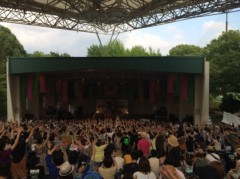 hiromi 公式ブログ/夏の祭 画像1