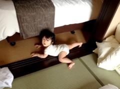 hiromi 公式ブログ/秋の家族旅行。 画像1