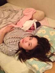 hiromi 公式ブログ/ご報告 画像3