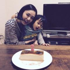 hiromi 公式ブログ/あけましておめでとうございます 画像1