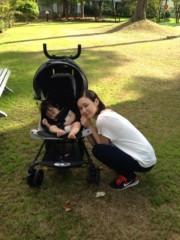 hiromi 公式ブログ/フェスと家族旅行 画像3