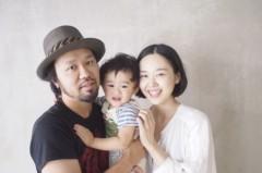hiromi 公式ブログ/赤ちゃん 画像1