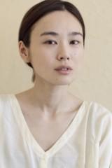 hiromi 公式ブログ/はじめまして! 画像1