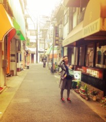 hiromi 公式ブログ/熱海trip 画像2