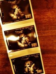 hiromi 公式ブログ/健診 画像1