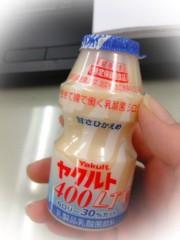 小林千恵 公式ブログ/30%カット。 画像1