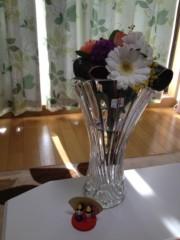 小林千恵 公式ブログ/ひなまつりー。 画像1