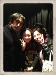 小林千恵 公式ブログ/『チルドレン』 画像1