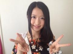 東京女子流 公式ブログ/ゆりゆりおめでとう(。・∀・ ハ) 画像1