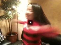ゆりも   東京女子流さん   twitvideo(ツイットビデオ)