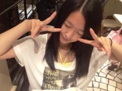 東京女子流 公式ブログ/明日はぜひラゾーナへ!⌒★*。. 画像1
