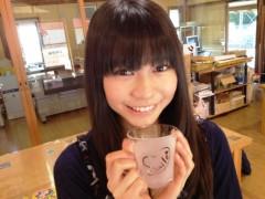 東京女子流 公式ブログ/めいてぃんおめでとう(。・ω・ ハ)'` 画像1