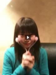 東京女子流 プライベート画像 めい   東京女子流さん   twitvideo(ツイットビデオ)