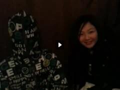 東京女子流 プライベート画像 めい?   東京女子流さん   twitvideo(ツイットビデオ)