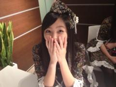 東京女子流 公式ブログ/初回放送いかがでしたか?(・ω・) 画像1