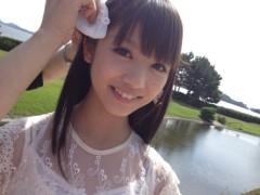 東京女子流 公式ブログ/☆・*。ウィークリー6位!*・☆ 画像1