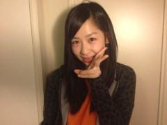東京女子流 公式ブログ/スレスレあぁちゃん! 画像1
