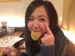 東京女子流 公式ブログ/みゆーすとりーむ 画像1