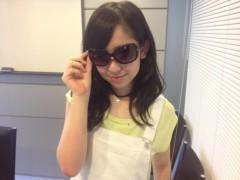 東京女子流 公式ブログ/約1ヶ月ぶりに! 画像1