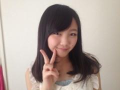東京女子流 公式ブログ/みゆ隊長おめでとうヾ(・∀・。)ノ゛ 画像1