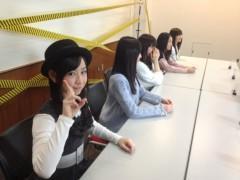 東京女子流 公式ブログ/今週末はいよいよ! 画像1